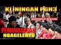 Download Mp3 PANGHUDANG RASA - KLININGAN PGH3
