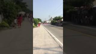 Banda 52 San Pedro Fancy Drill Hermosa 2017