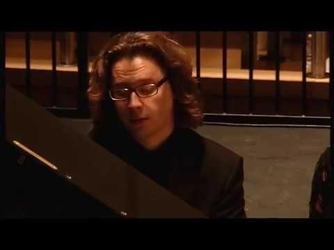 Bernard Herrmann - Concerto Macabre