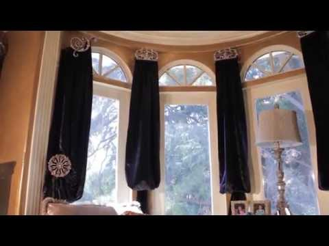 curtains-for-bay-windows-(bishop,-valance,-swags,-panels,-etc.)-galaxy-design-video-#39