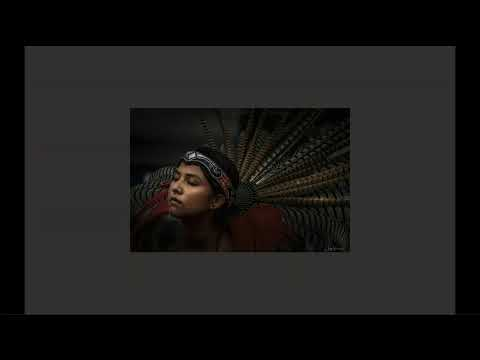 Download Blind Photo Critiques with Scott Kelby and Terry White   The Grid: Episode 437