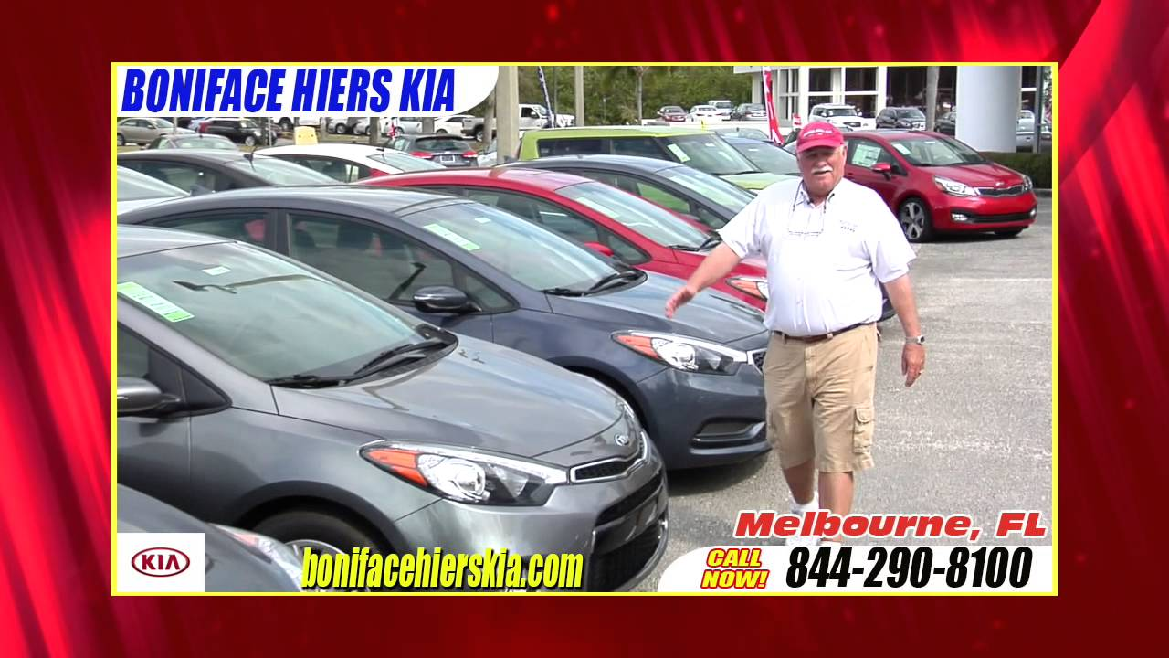 nc kia durham in university dealerships dealership new next previous unk web stinger