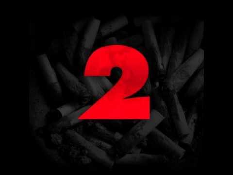 Bout Me by Wiz Khalifa ft Problem & IAMSU [BayAreaCompass] (Prod. by The Invasion)