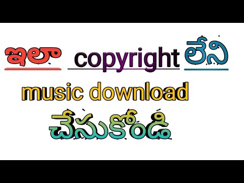 How To Recover Deleted Photos||Delete Photo Wapas Kaise Laye||In Hindi||Technical sachin from YouTube · Duration:  3 minutes 30 seconds