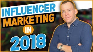How To Use Influencer Marketing In 2018 (For Shopify Drop Shipping)💰💰💰