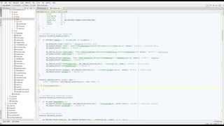 PHP helper functions - HTML image tag creator - Wordpress