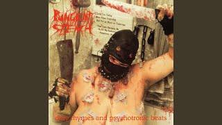 Madcatmachopsychoromantik (Bonus Track)