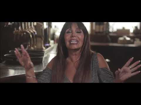 Liza Lipari: gli amori di una donna in una canzone.