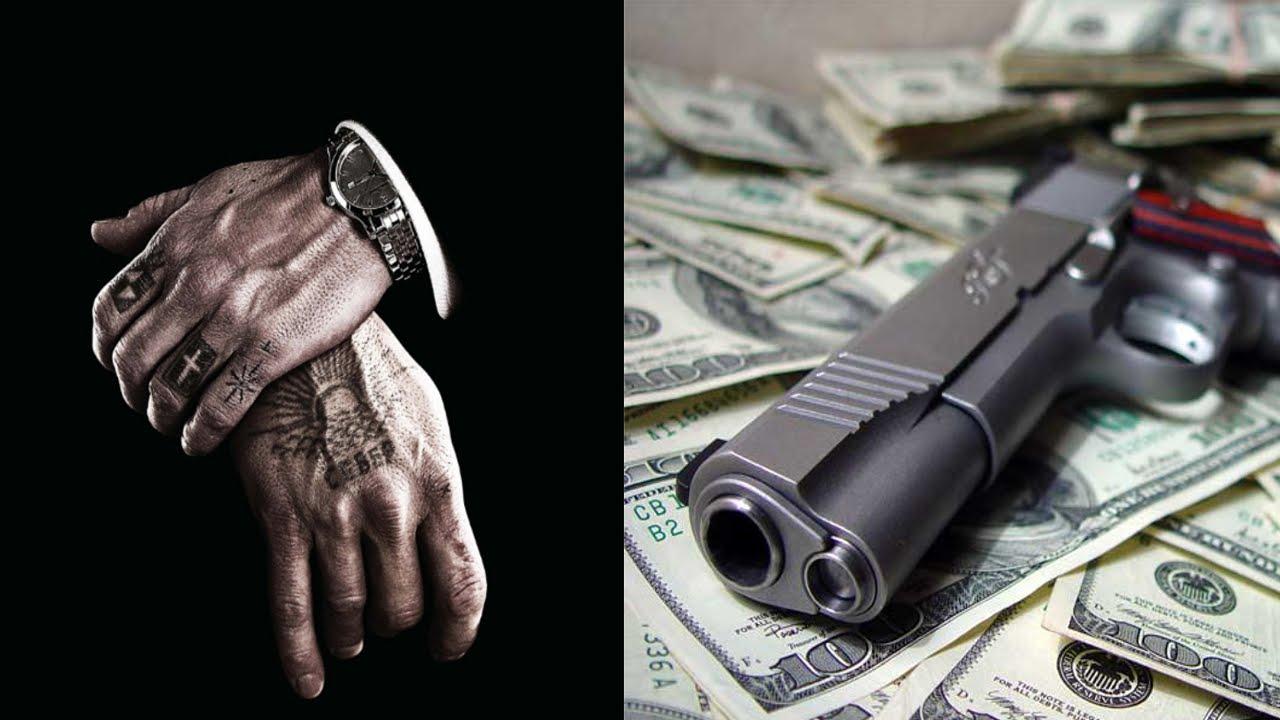 Le 5 Organizzazioni Criminali Pi Potenti Del Mondo Youtube