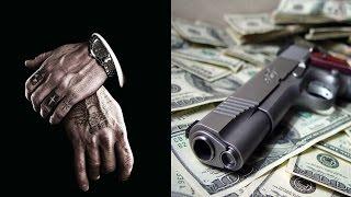 LE 5 ORGANIZZAZIONI CRIMINALI PIÙ POTENTI DEL MONDO