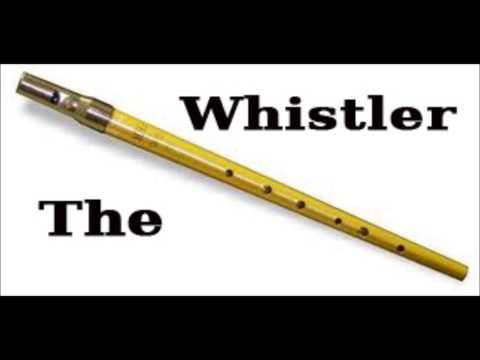 Dark Horse (Katy Perry) - Tin Whistle Cover [Notes in Description]