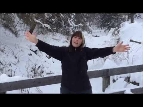 """""""¡Suéltalo!"""" - Frozen (LSE)"""