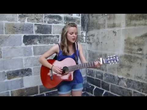 Olybird - Wherever You Are
