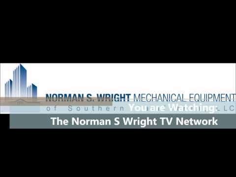 Norman S Wright TV Network