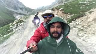 Astor to Minimurg Gilgit Baltistan
