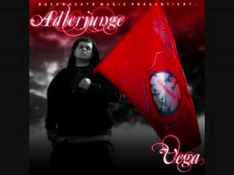 Vega-Intro