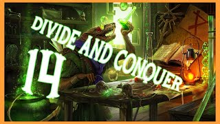 Warsword Conquest Winds of Magic Mod Gameplay Let