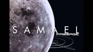 Samael 09 Born Under Saturn Passage