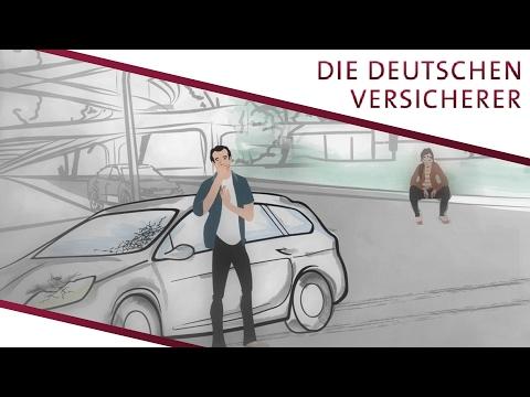Autopilot-Unfall - Wer Muss Zahlen?   Versicherung Oder Auto-Hersteller?