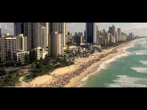 2013-gold-coast-tourism-tv-commercial,-shot-and-directed-by-mark-toia