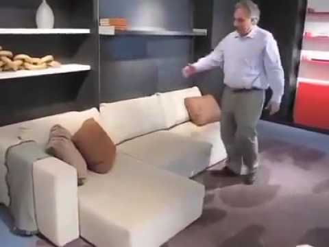 Exceptional Advance Furniture