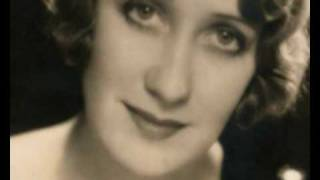 Video Ruth Etting - All of me (1931) download MP3, 3GP, MP4, WEBM, AVI, FLV September 2018