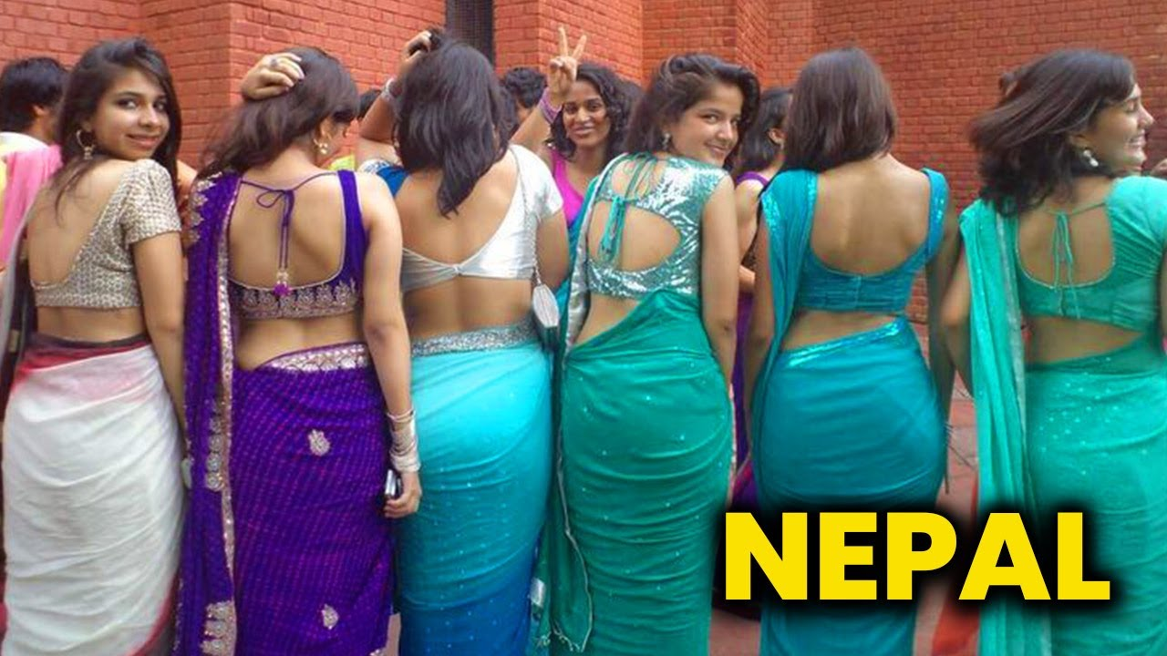 नेपाल की ये बाते हर किसी को मदहोश कर देगी | These Things of Nepal Will Make Everyone Madahosh | Amazing Facts About Nepal