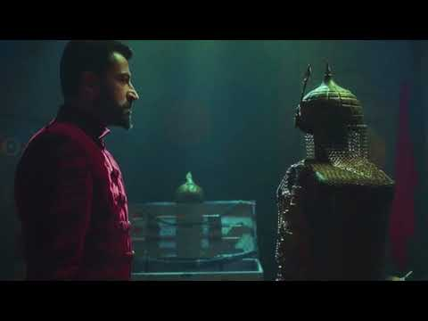 Mehmed Bir Cihan Fatihi Jenerik   Trailer Music