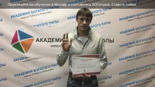 Деление квартир на студии. Всего 3 дня и 600 000 рублей прибыли(, 2016-11-03T11:03:50.000Z)