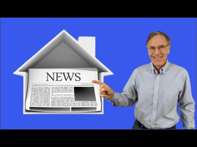 MA real estate market update Warren Reynolds Sept 2020