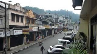 Sri Lanka,ශ්රී ලංකා,Ceylon,Kandy,Victory Hotel is OK (02)