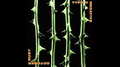 Type O Negative - Red Water (Christmas Mourning)
