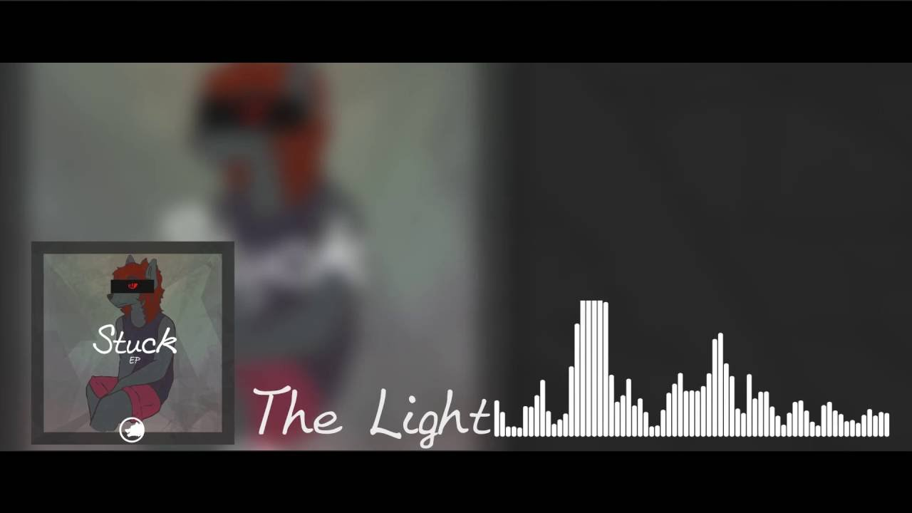 02 - The Light