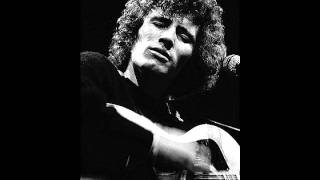 Tim Buckley - Honey Man