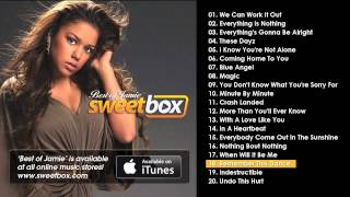 SWEETBOX - Remember This Dance - from