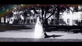 Svatebni videoklip - Alča a Martin (VideoJinak)