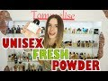 GYPSY WATER by BYREDO (POPULAR) NICHE PERFUME REVIEW    Tommelise