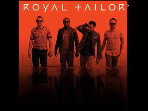 Royal Tailor - Got That Fire: 1 Hour