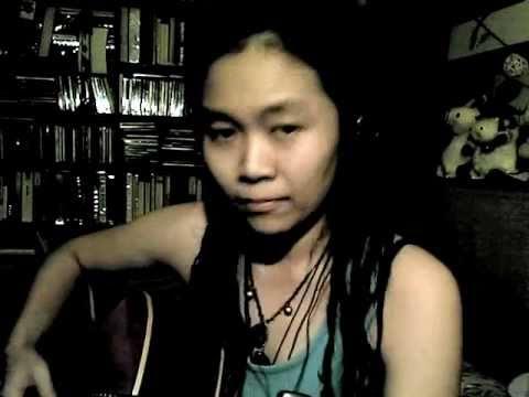 Asian lesbian tube