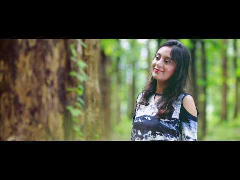 Diwana Hua Badaal - Cover Song | By Lonee Devi | Mohammad Rafi | Asha Bhosle