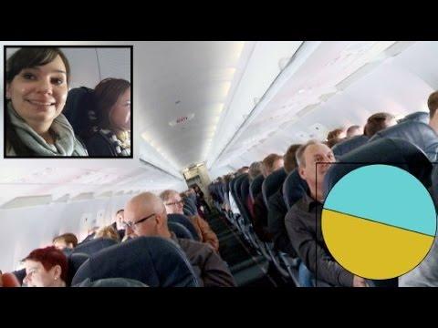 """flugschule-für-passagiere:-""""full-power-takeoff"""""""