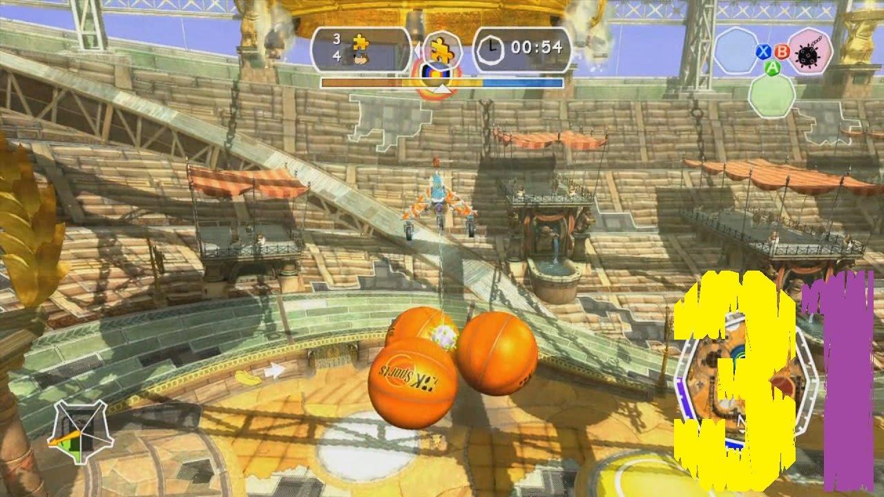 Banjo-Kazooie: Nuts & Bolts Similar Games - Giant Bomb