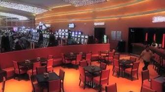 Casino Central Intitucional COMPLETO
