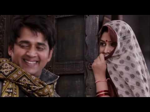 Mohalla Assi - Full Story Explained | Spoiler Alert | Sunny Deol, Sakshi Tanvar & Ravi Kishan