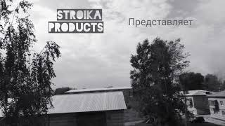 "Трейлер к сериалу ''Карусели"""