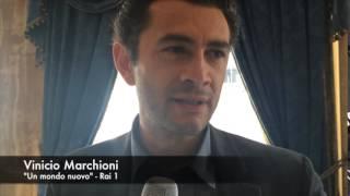 Vinicio Marchioni-