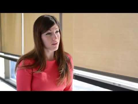 Entrepreneurship And Startup Environment