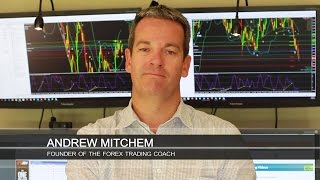 Free Forex Trading Information To Help You Profit with FX Coach Andrew Mitchem