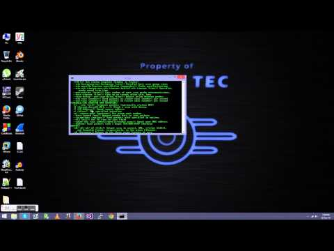 how to download nmap scan