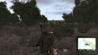 [JAPS]Arma2 ACE Co14 Tied Up Devil V4.2[Faysh Khabur] 1/8(2013-04-29)